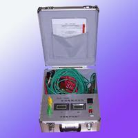 RX接触电阻测试仪