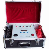 变压器直阻快速测试仪 rx