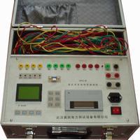开关机械特性测试仪 RXJGR