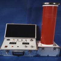 直流高压发生器 60kv