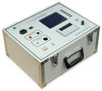 真空度测试仪 rxzk
