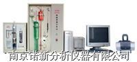 碳硫分析仪器/化验仪器设备 NXQ-4D