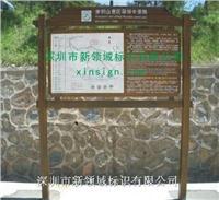 甘肃麦积山(5A)
