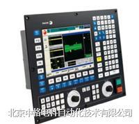 8035 发格系统 发格8035