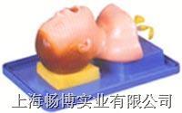 婴儿气管插管模型 CBB-J10