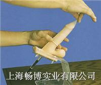 计生模型|男性避孕套练习模型 CBB-F5M