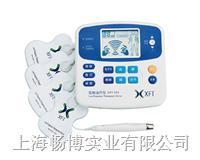 中医器械 针灸器材 中医低频治疗仪 XFT/320