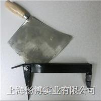 传统中药工具/铡刀/绞药刀/手工切药刀