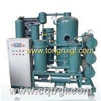 汽轮机润滑油(透平油)再生脱水净油装置 ZJC-R