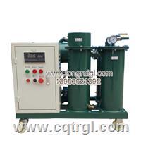 加热型轻便式三级油过滤机(过滤加油\抽注净油\过滤灌装) YL-R-150