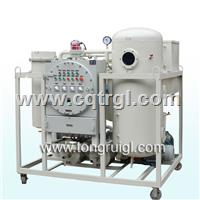 CT4防爆等级ZJC汽轮机透平油滤油机 ZJC-100F(CT4)