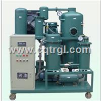 通瑞ZJD系列润滑油专用滤油机 ZJD-10