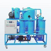 通瑞TR/ZJA-150高效双级真空滤油机(变压器绝缘油净化) TR/ZJA-150