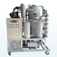 TR/通瑞ZJA-50变压器油双级高效真空滤油机 TR/通瑞ZJA-50