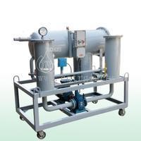 通瑞TR/ZJD-F100F防爆式聚结分离轻质燃油滤油机 通瑞TR/ZJD-F100F