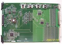 矩阵输入卡 CM9760-VCC  派尔高矩阵输入卡 CM9760-VCC ,CM9760-RPC,CM9760-DFC