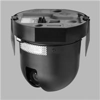 PELCO球机机芯 DD5318-X DD5318-X