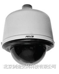 PELCO SD423-PG-1-X 高速球摄像机 SD423-PG-1-X