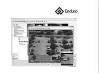 PELCO Endura高级系统管理软件 WS5200-1 WS5200-10 WS5200-25