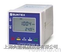 台湾上泰电导度计 ec4100