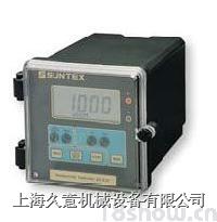 台湾上泰SUNTEX PH表 ec210
