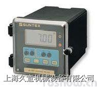 台湾上泰SUNTEX PH表 PC310