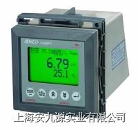 工业式微电脑型酸碱度(pH)/温度控制器 6308PT
