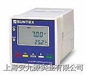 台湾上泰SUNTEX仪器 PC-3050型
