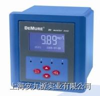 工业级在线式智慧型溶氧测定仪 DEMURE 6000