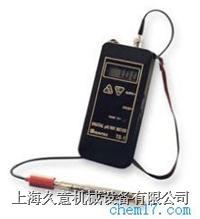酸度计,便携式PH计,手提式PH计 SC-120