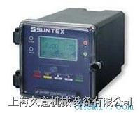 PH计,酸度计,PH在线控制器, PC-350