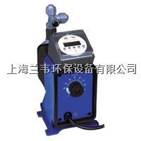 T7系列电磁隔膜计量泵 T7系列