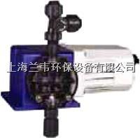 100、150系列机械隔膜计量泵 100、150系列