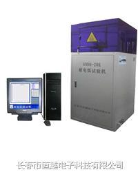 耐电弧试验机_试验仪