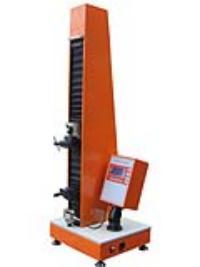 電子拉力試驗機_測試儀