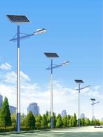 太阳能发电 TYN-014