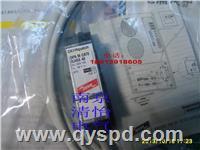 以太网电涌保护器DPA M CAT6