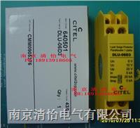 数据信号浪涌保护器DLU06-D3