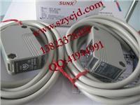 SUNX小型多電壓光電傳感器 NX5-M10RA NX5-M10RB