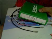 日本竹中TAKEX SEEKA光纤线传感器 FT5BC