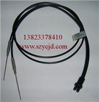 日本竹中TAKEX SEEKA光纤线传感器  FTS5053