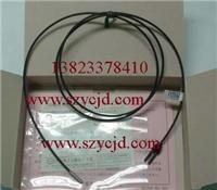 日本竹中TAKEX SEEKA光纤线传感器 FX210J FX220J