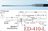 臺灣廣視GX漫反射型光纖線 ED-410-L、ED-410-M、ED-410-S