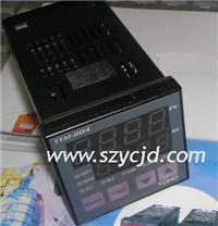 日本东邦TOHO温度控制器 TTM-004-R-AB、TTM-004-R-A