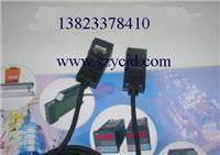 SUNX微小型接近传感器GXL-15F,GXL-15FU,GXL-15FLU GXL-15F,GXL-15FU,GXL-15FLU