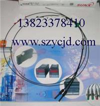神视SUNX光纤传感器FD-P2 FD-P2