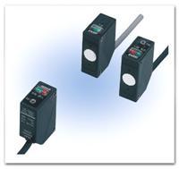 日本竹中TAKEX SEEKA超声波传感器 US-T50 US-TE50 US-TD50