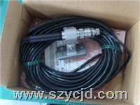 TAKEX传感器 HD301