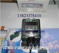 SUNX压力传感器DP2-80Z DP2-80Z