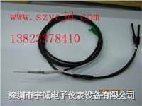 SUNX光纤传感器FD-ENM1S1 FD-ENM1S1